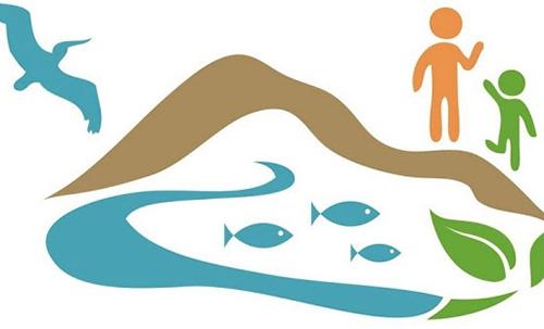 22 травня – Міжнародний день біологічного різноманіття (International Biological Diversity Day)
